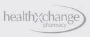 healthXchange